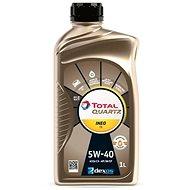 TOTAL QUARTZ INEO MC3 5W40 1l - Motorový olej