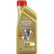 CASTROL EDGE 5W-30 LL TITANIUM FST 1l - Motorový olej