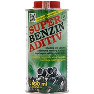 VIF 500ml petrol additive - Additive
