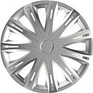 """VERSACO Spark silver 13"""" - Poklice na auto"""