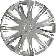 "VERSACO Spark silver 14"" Wheel Covers - Wheel Covers"