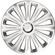 "VERSACO Trend RC silver 14"" - Poklice na auto"
