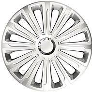 "VERSACO Trend RC silver 15"" - Poklice na auto"