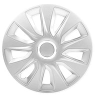 "VERSACO Stratos RC 14"" - Wheel Covers"