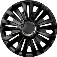 "VERSACO Royal RC black 13"" - Poklice na auto"