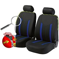 WALSER Hastings ZippIt - Car Seat Covers