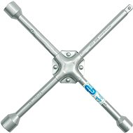 """COMPASS Wheel wrench 17-19-21-1 / 2 """" - Key"""