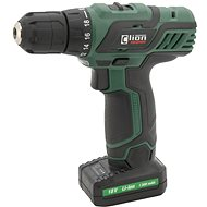 Compass C-LION 18V Cordless Drill - Cordless Drill