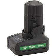 Compass Akumulátor C-LION 18V Li-ion pro 09609 - Akumulátor
