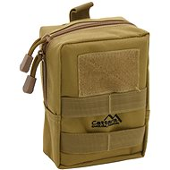 Cattara ARMY - Bag