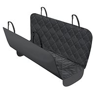PRIME EAR 137x146cm - Dog Car Seat Cover