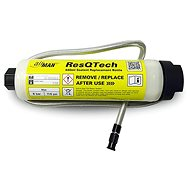 ResQTech 440ml replacement cartridge - Car Care Products