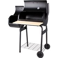 Grill SMOKER - Grill