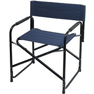 CATTARA Folding Camping Chairs - Armchair