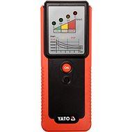 YATO Tester brzdové kapaliny - Tester