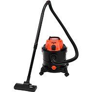 YATO Vacuum Industrial Cleaner 1400W - Industrial Vacuum Cleaner