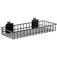 FAST TRACK Basket - Wall Bracket