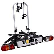 TAURUS Velo 2 - Nosič kol na tažné zařízení