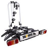 TAURUS Velo 3 - Nosič kol na tažné zařízení