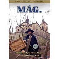 MÁG. - Film k online zhlédnutí