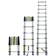 GA-G21-TZ11 3.2M - Ladder