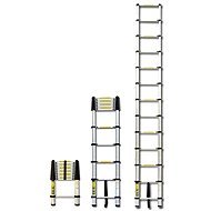 GA-G21-TZ13 3.8M - Ladder
