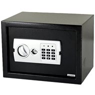 G21 Digital Safe - Safe