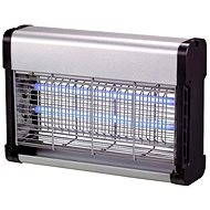 G21 GS-16 - Insect Killer