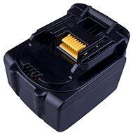 AVACOM pro Makita BL 1430 - Nabíjecí baterie