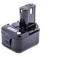 AVACOM pro Hitachi EB1214S - Nabíjecí baterie