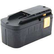 AVACOM pro Festool BPS 12 S - Náhradní baterie
