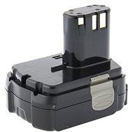 AVACOM pro Hitachi BCL 1415 - Nabíjecí baterie