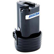 AVACOM pro Makita BL 1013 - Nabíjecí baterie pro aku nářadí