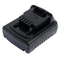 AVACOM pro Black & Decker BL1314 - Nabíjecí baterie
