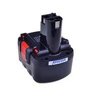 AVACOM pro Bosch 12 - Nabíjecí baterie
