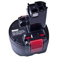 AVACOM pro Bosch BAT048/BAT100 - Nabíjecí baterie