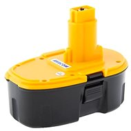 AVACOM pro Dewalt DE9096 - Nabíjecí baterie