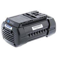 AVACOM pour Bosch ROTAK 37 - Nabíjecí baterie