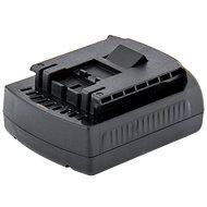 AVACOM pro Bosch GSR 14.4 - Nabíjecí baterie