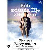 Zbrusu Nový zákon - Film k online zhlédnutí