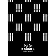 Kafe a cigára - Film k online zhlédnutí