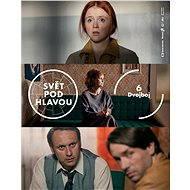 Svět pod hlavou - 6/10 Dvojboj - Film k online zhlédnutí