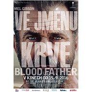 Ve jménu krve - Film k online zhlédnutí