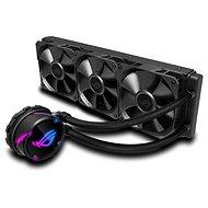 ASUS ROG STRIX LC 360 - Vodní chlazení
