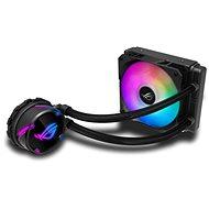 ASUS ROG STRIX LC 120 RGB - Vodní chlazení
