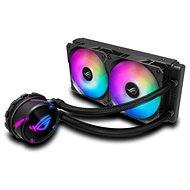 ASUS ROG STRIX LC 240 RGB - Vodní chlazení
