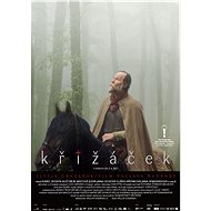 Křižáček - Film k online zhlédnutí