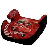 Nania Topo Comfort 15–36 kg - Cars - Podsedák do auta