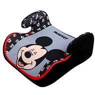 Nania Topo Comfort 15–36 kg - Mickey - Podsedák