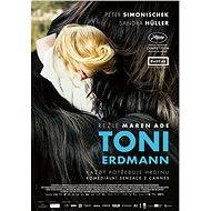 Toni Erdmann - Film k online zhlédnutí